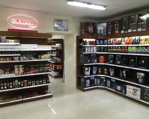 Кофе арабика купить цена минск