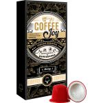Кофе в капсулах Coffee Joy Strong (Nespresso)