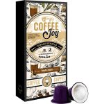 Кофе в капсулах Coffee Joy Irish Cream (Nespresso)
